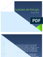 ciudades_de_refugio