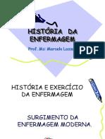 aula 4-história da enfermagem brasileira