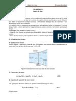 CHAPITRE4 COURS ONDES DE CHOC (GAZODYNAMIQUE)BIS