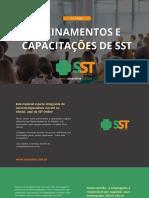 Treinamentos_Obrigatorios_de_SST_SSTOnline