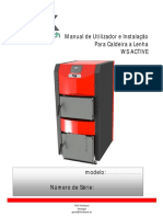 Manual-Tcnico-WS-Active_PT_NL-