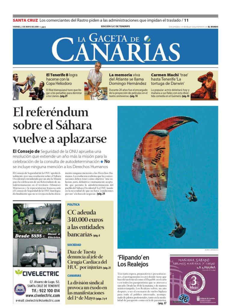 Contemporáneo Ejemplo De Reanudar La Actuación Del Principiante ...