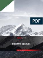 72.Tradesignal-Benutzerhandbuch