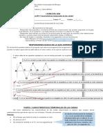1-medio-Física-Guía-2-Características-temporales-de-las-ondas-1