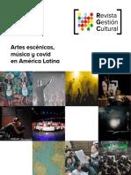 Revista-Gestión-Cultural-Abril-2021