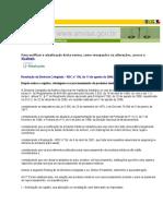 RDC-156-2006-AGEIS-CME
