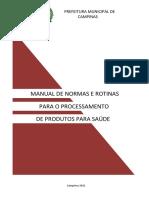 Manual_Normas_Rotinas_para_Proc_Prod_Saude