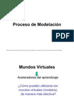 apoyo_semana_6_-_Proceso_de_Modelamiento