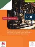 dai-fichesureindustrie-chaleurfatale-edition2014