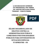2-examen-parcial-codigo-penal-peruano (3)valle