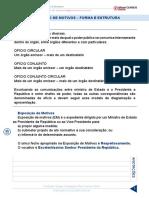 resumo_2343960-tereza-cavalcanti_75071745-redacao-oficial-2019-aula-10-exposicao-de-motivos-forma-e-estrutura