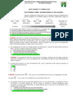 11 Guía 4 CN