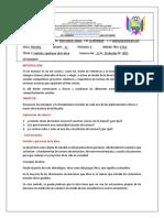 GUIA 1. P. 3. DE FILOSOFIA GRADO 11-convertido