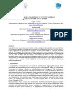 FORMULAZIONE_E_VALIDAZIONE_DI_UN_NUOVO_M-38655326