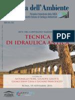 Il Controllo Dell Acqua a Mediolanum in-57811785