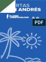 Ofertas San Andres Planesturisticos.com