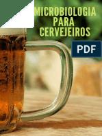 E-book-Microbiologia-Para-Cervejeiros