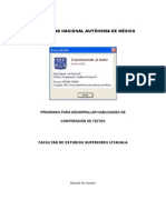 ManualusuarioQtA (1)