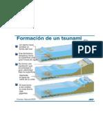 50554936 Como Se Forma Un Tsunami[1]