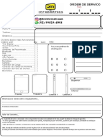 2minformaticaam ordem de serviço