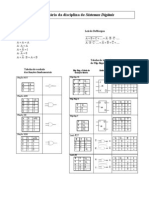 formulario_sd