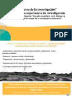 La cocina de la investigación. Emilia Schmuck..pptx (2)