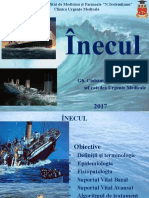 Inecul