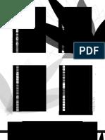 O Panorama Do Design Gráfico Contemporâneo