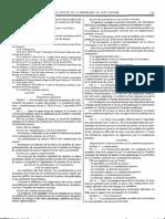 Commission Paritaire Com de Justice 2019-496