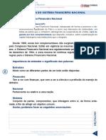 Resumo 527085 Cid Roberto 86743350 Conhecimentos Bancarios Brb 2019 Aula 02 Estrutura Do Sistema Financeiro Nacional Demo 2019