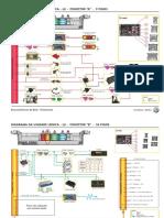 Unidade Lógica - Diagrama Geral