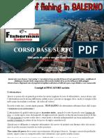 CORSO-DIDATTICO-PESCA-SURFCASTING-FISHERMAN-CLUB-SALERNO