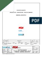 SAU-CIV-0205-01-REV.00
