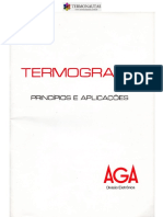 Apostila Termografia_AGA.doc