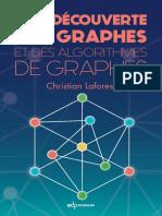 À La Découverte Des Graphes Et Des Algorithmes de Graphes by Christian Laforest (Z-lib.org)