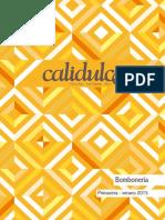 Bombonería ( PDFDrive.com )