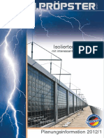 isolierter-blitzschutz-2012-1