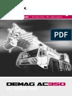 DATOS_TECNICOS_TEREX_DEMAG_AC350