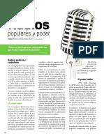 ALER-Cristina Mata-radios populares y poder