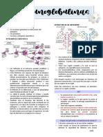 Inmunoglobulinas (1)