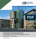 k-pks-2017-lev