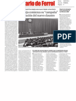 diario_26_03_11