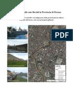 Il_Plantario_delle_aste_fluviali_in_Prov-38577361