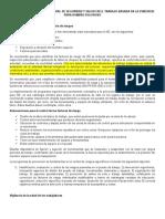 MATRIZ DE RESPONSABILIDADES NO QUIMICOS