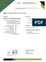 Ficha_Tecnica_EKC-50-333256