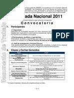 Convocatoria_V5[1]