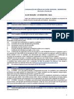 Edital-Mestrado-2o-semestre-2021-1