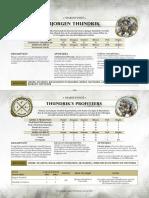 aos-warscroll-Thundriks-profiteers-fr