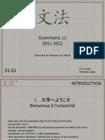 L1_Grammaire_01.pptx