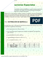 DISTRIBUCIONES ESPECIALES 143-167 (1)